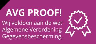 AVG Proof